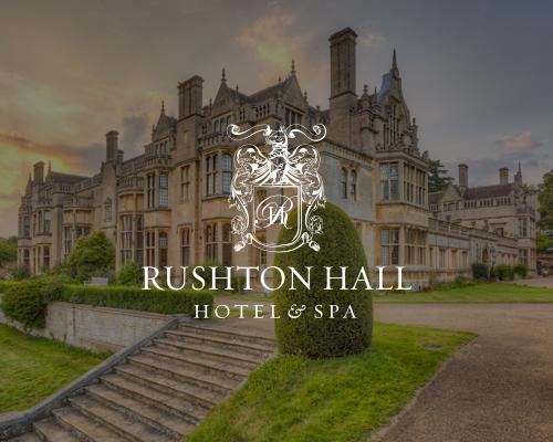HG_Rushton Hall-1.jpg