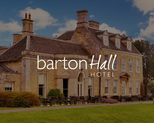 HG_Baarton Hall-1.jpg