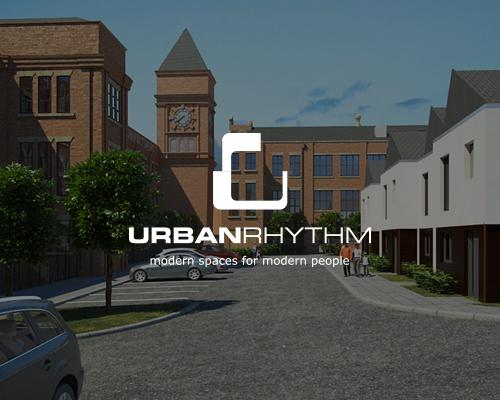 HG_Urban Rhythm-1.jpg