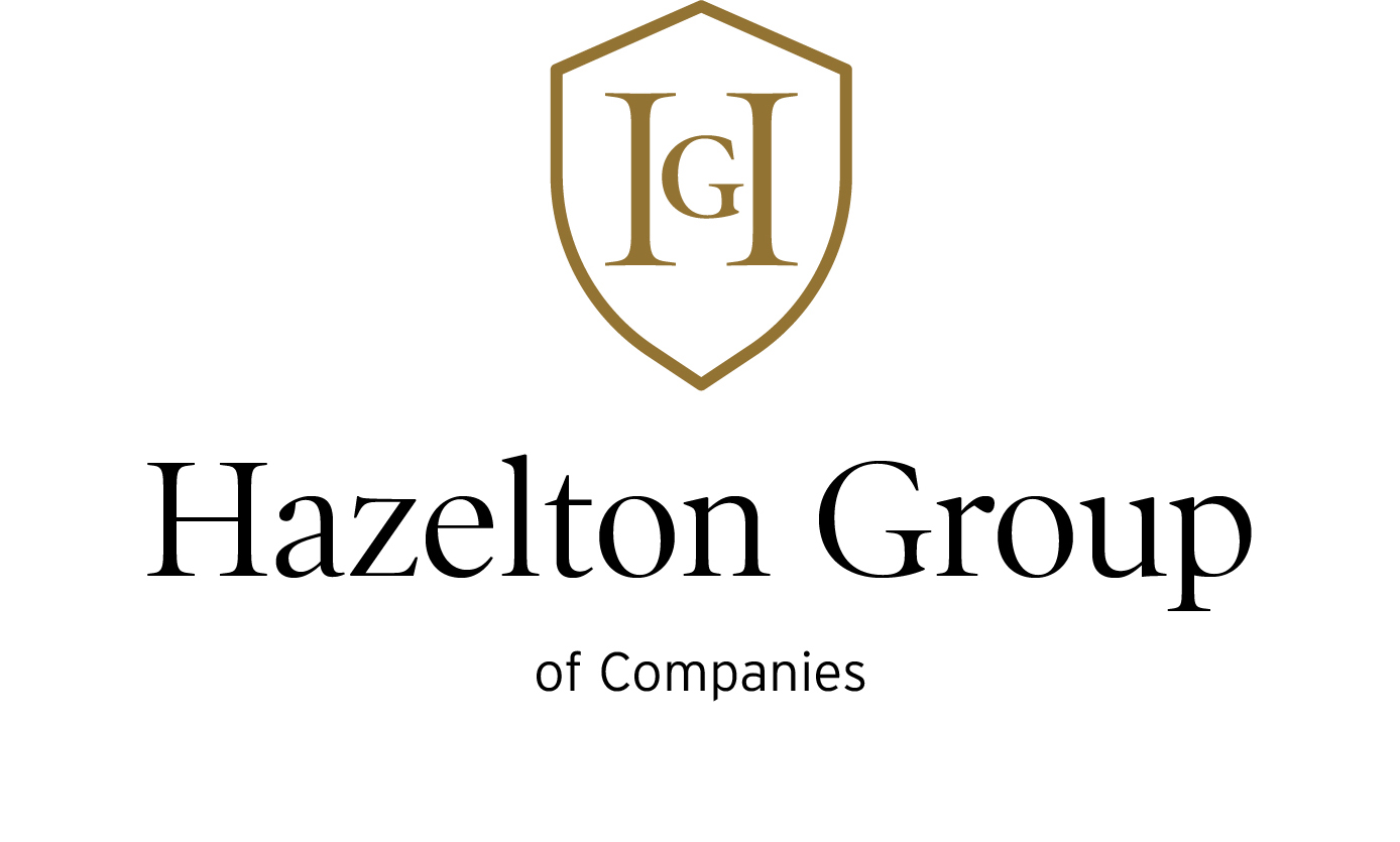 HAZELTON GROUP OF COMPANIES