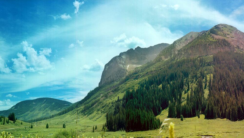 mountain1