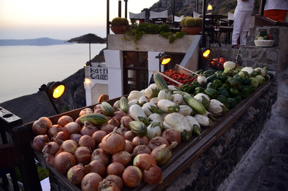 Greece_Santorini_for6_©Hogger&Co.002.jpg