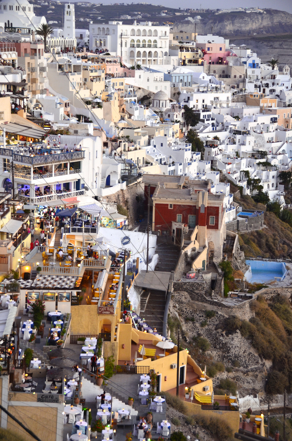 Greece_Santorini_for6_©Hogger&Co.004.jpg