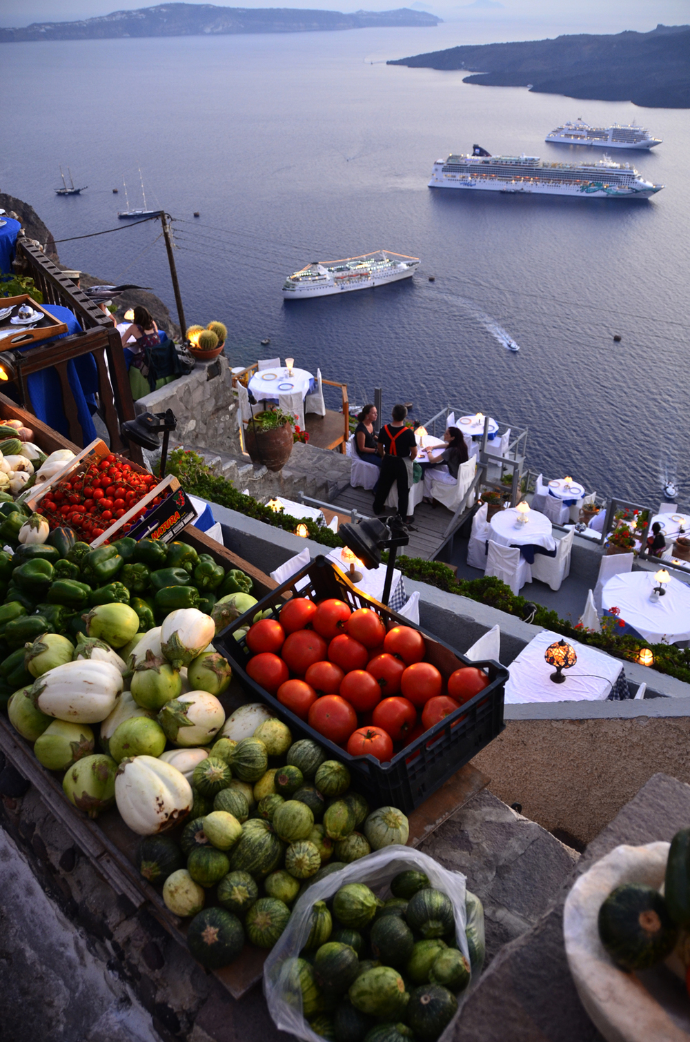 Greece_Santorini_for6_©Hogger&Co.003.jpg