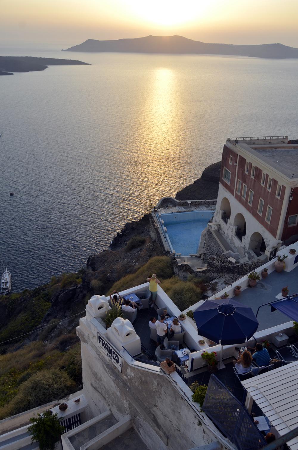 Greece_Santorini_for6_©Hogger&Co.005.jpg