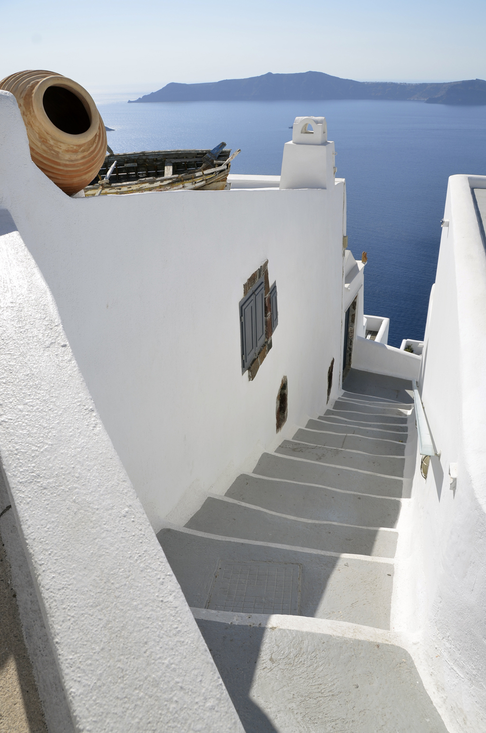 Greece_Santorini_for6_©Hogger&Co.008.jpg