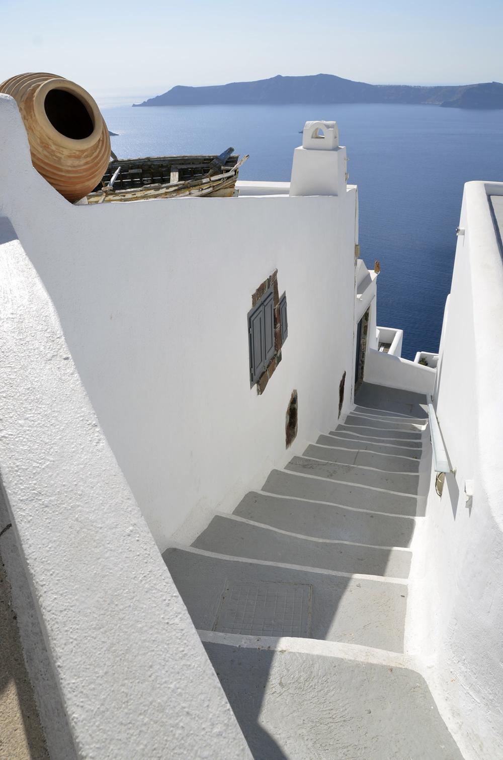 Greece_Santorini_for6_©Hogger&Co.008.jpg