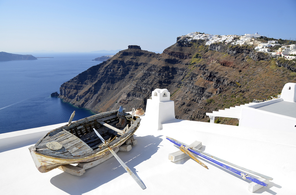 Greece_Santorini_for6_©Hogger&Co.009.jpg