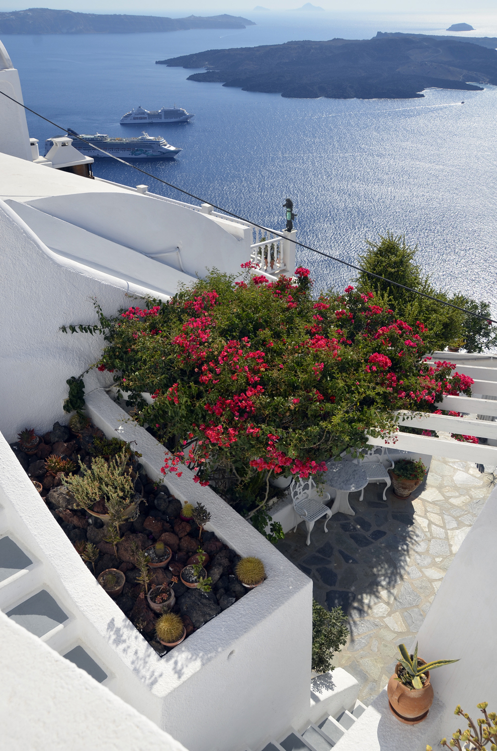Greece_Santorini_for6_©Hogger&Co.010.jpg