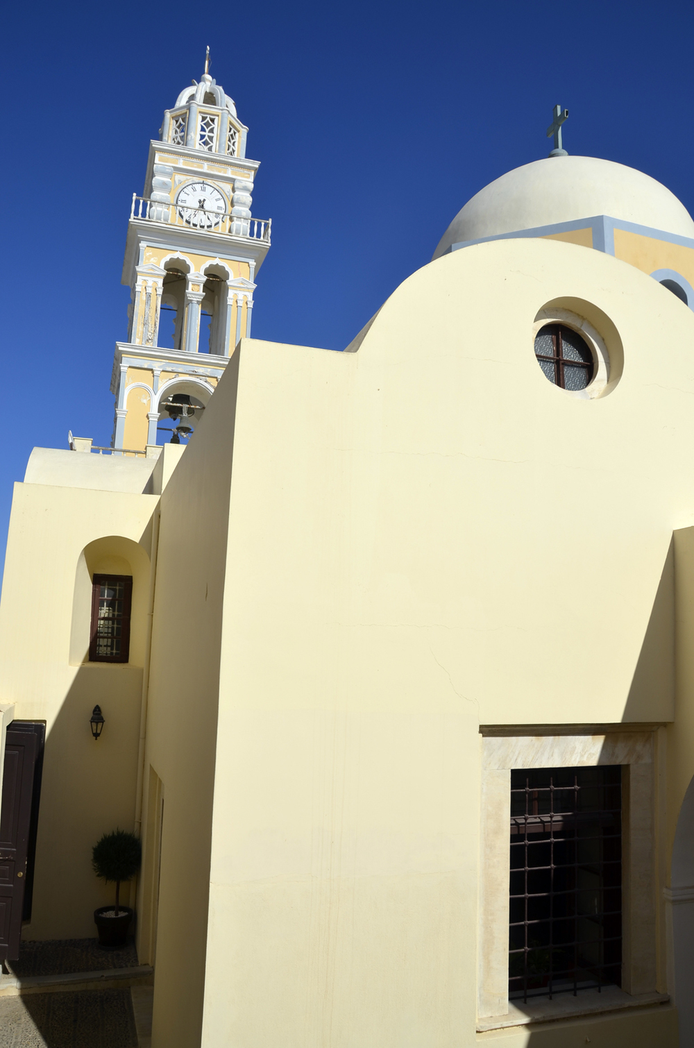 Greece_Santorini_for6_©Hogger&Co.013.jpg