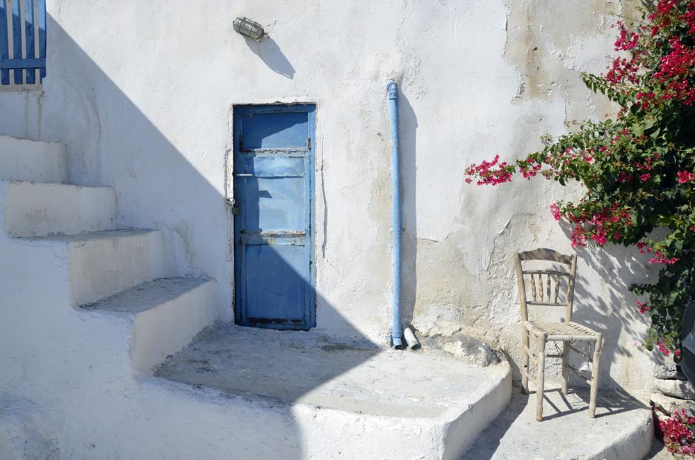 Greece_Santorini_for6_©Hogger&Co.015.jpg
