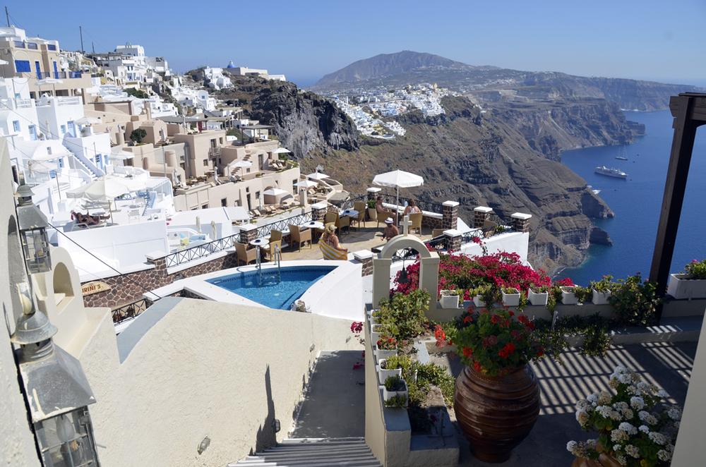 Greece_Santorini_for6_©Hogger&Co.017.jpg
