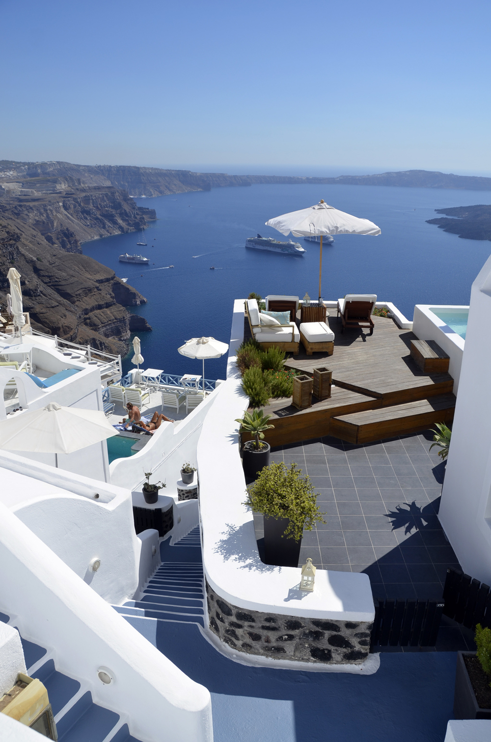 Greece_Santorini_for6_©Hogger&Co.018.jpg