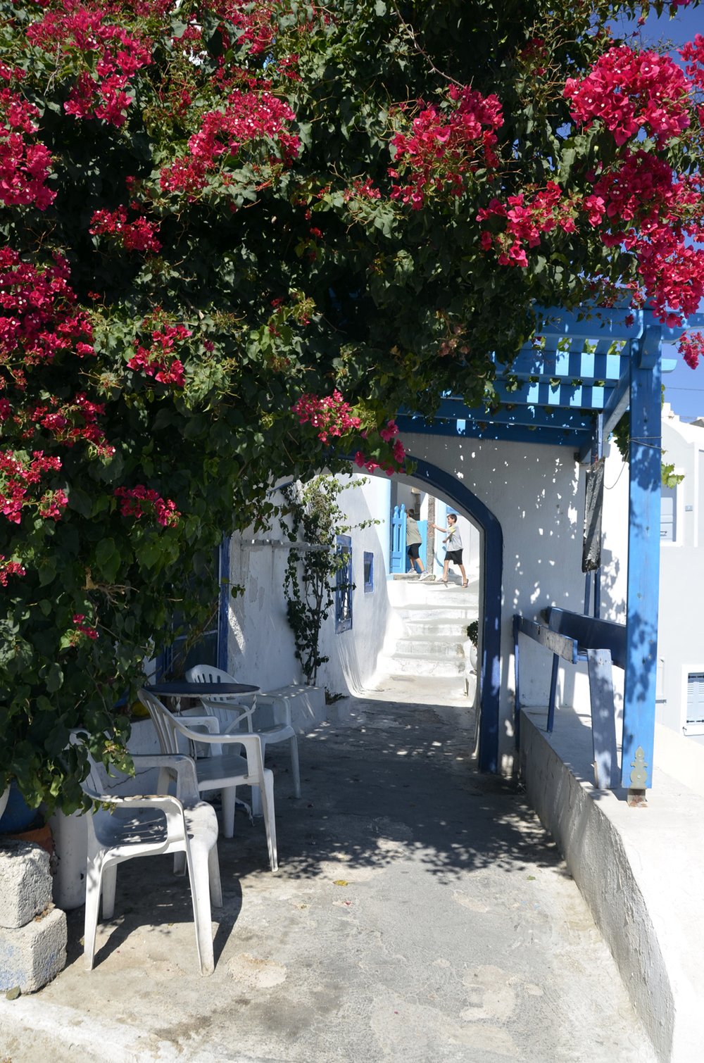 Greece_Santorini_for6_©Hogger&Co.016.jpg