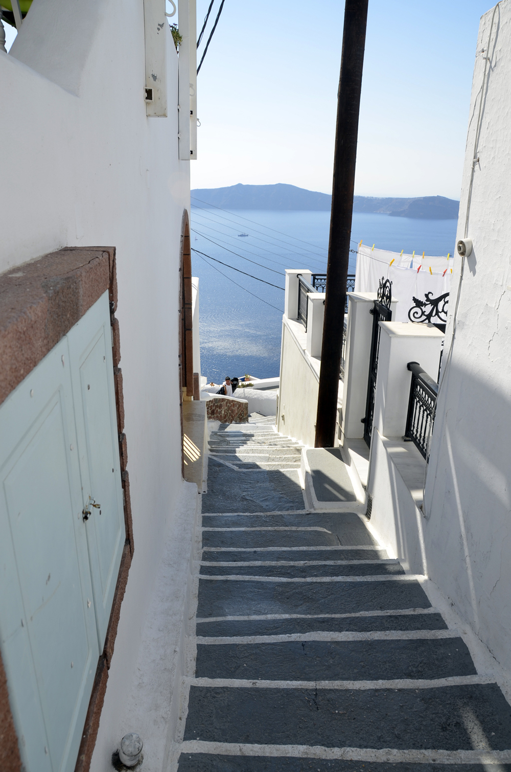 Greece_Santorini_for6_©Hogger&Co.023.jpg