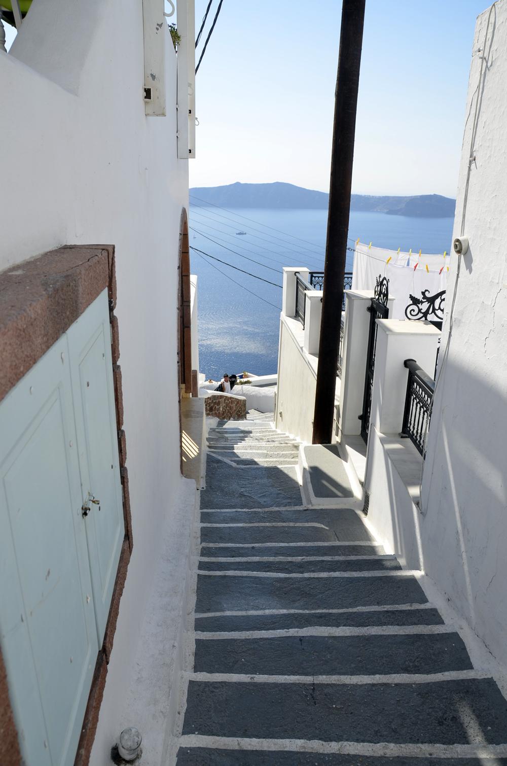 Greece_Santorini_for6_©Hogger&Co.023.jpg