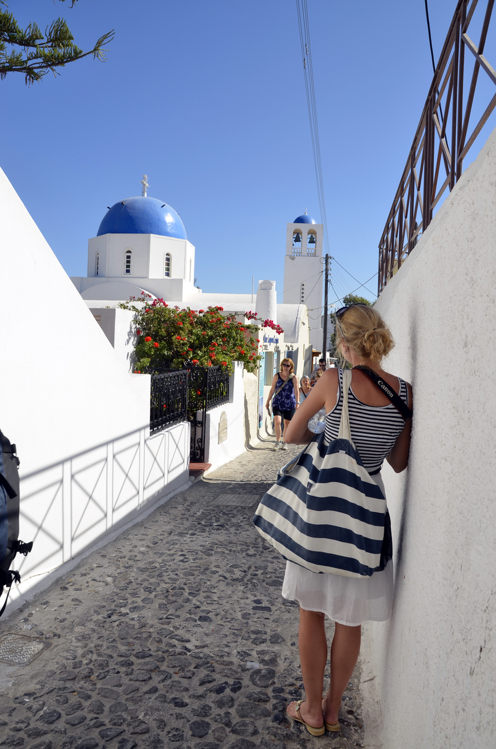 Greece_Santorini_for6_©Hogger&Co.024.jpg