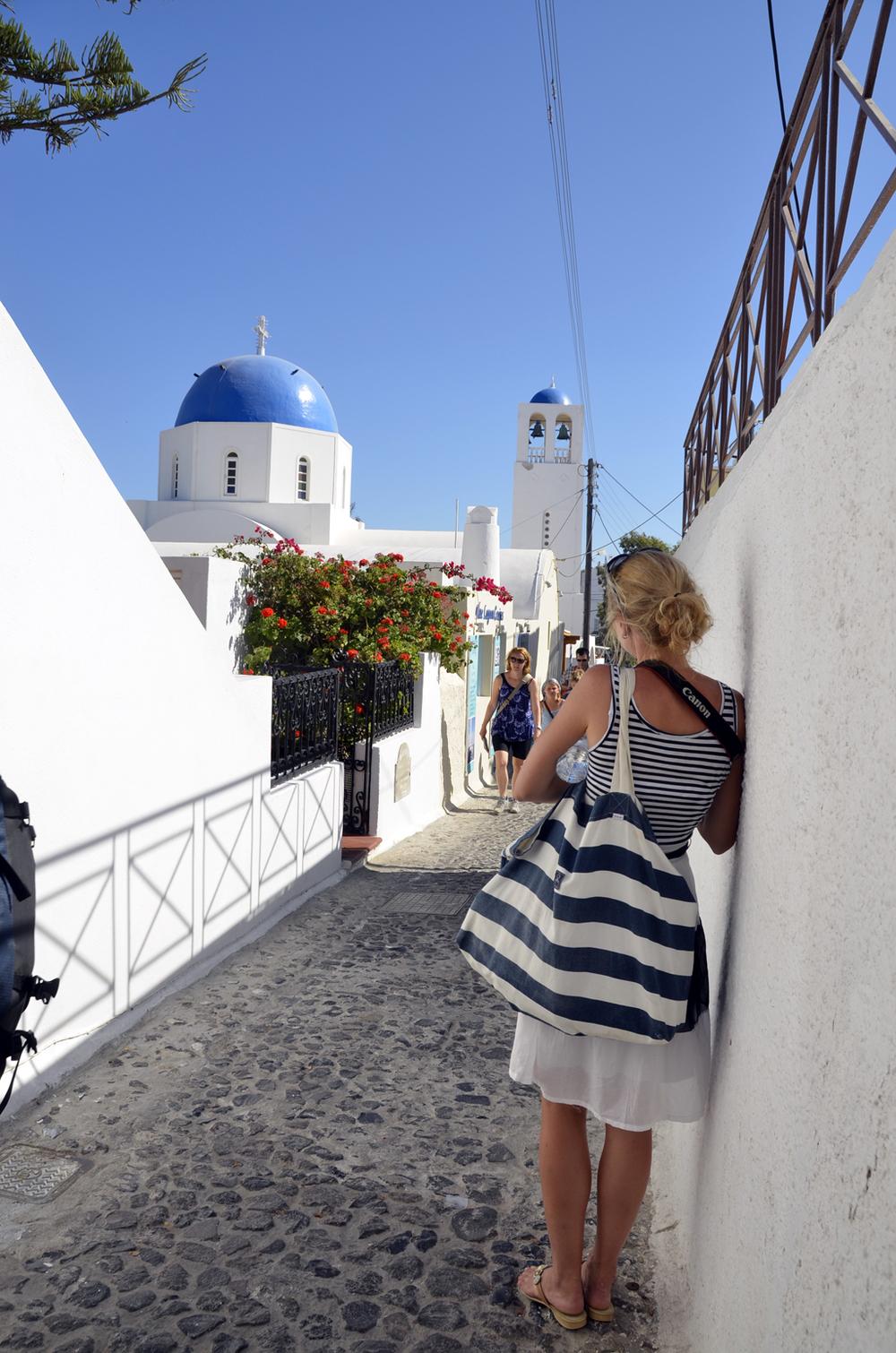 Greece_Santorini_for6_©Hogger&Co.024.jpg