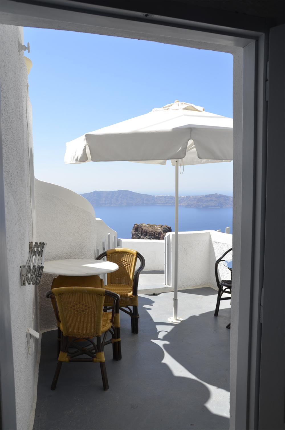 Greece_Santorini_for6_©Hogger&Co.027.jpg