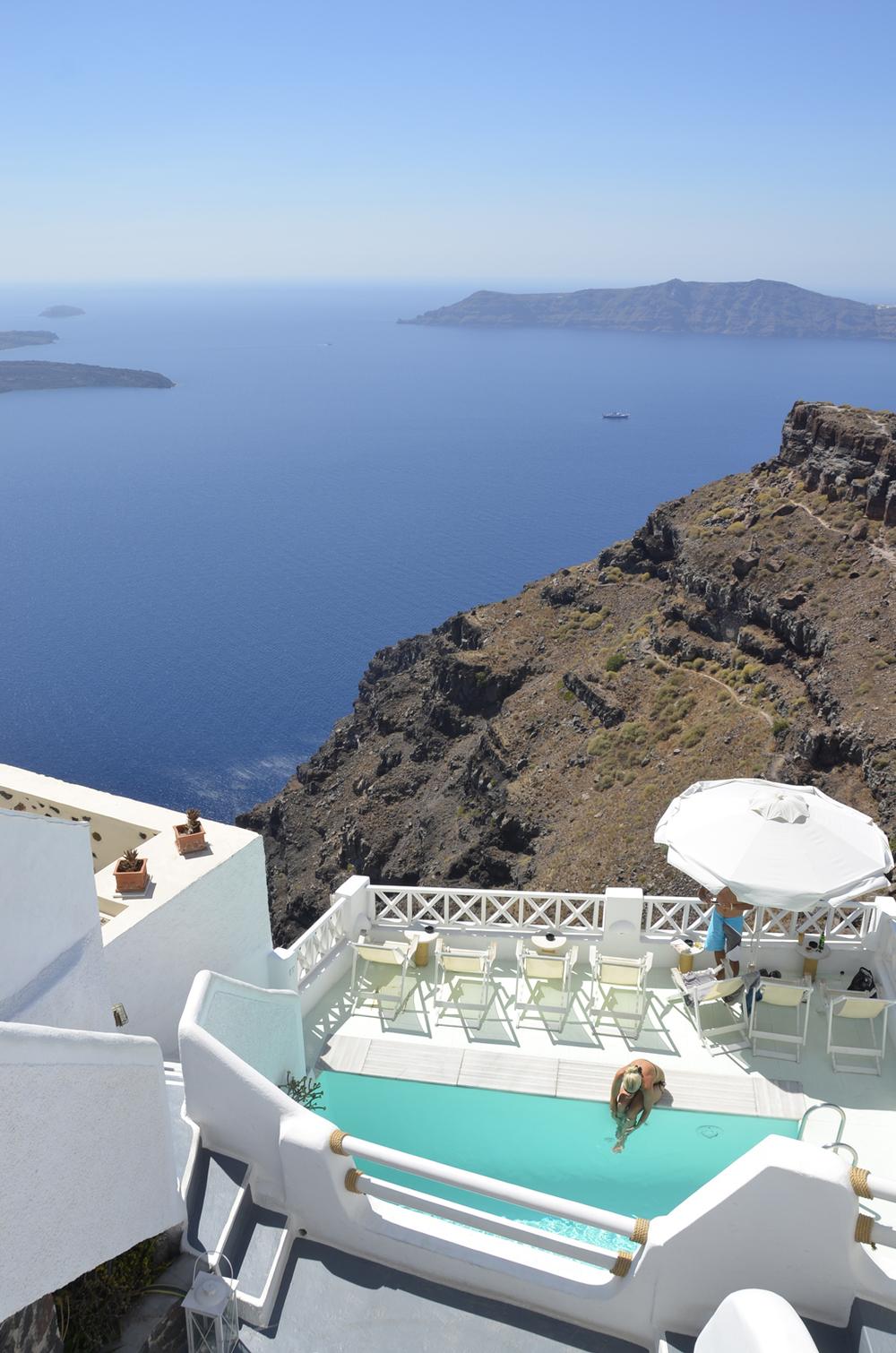 Greece_Santorini_for6_©Hogger&Co.028.jpg