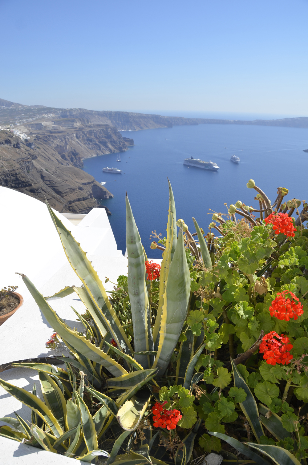 Greece_Santorini_for6_©Hogger&Co.029.jpg