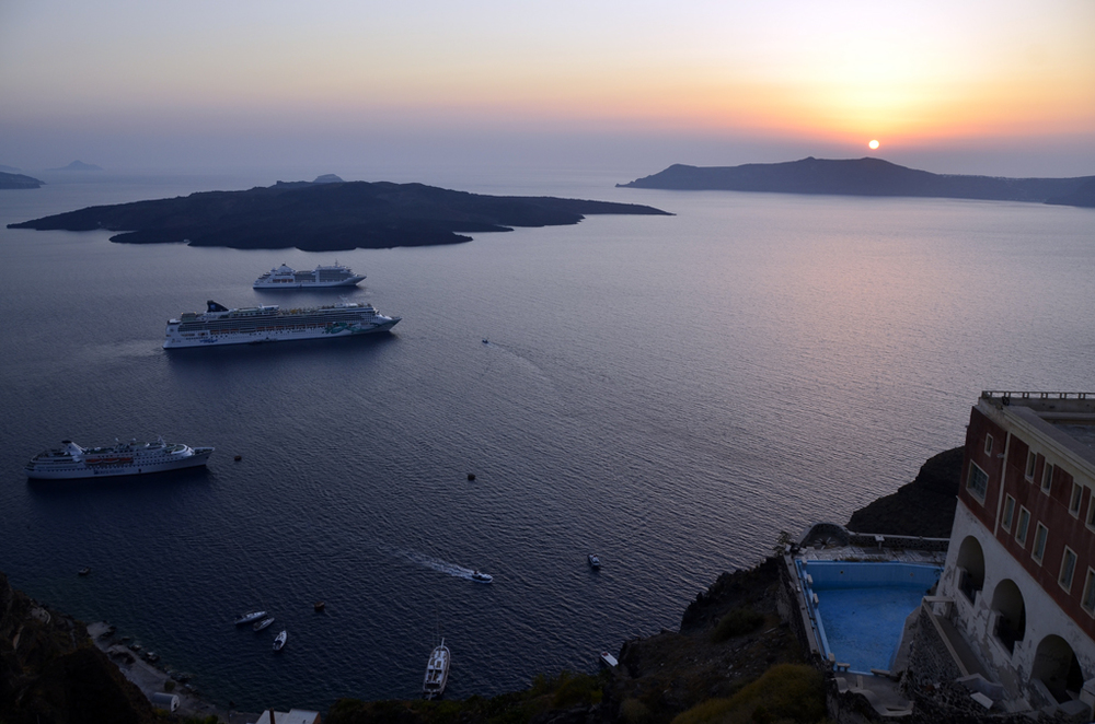 Greece_Santorini_for6_©Hogger&Co.030.jpg