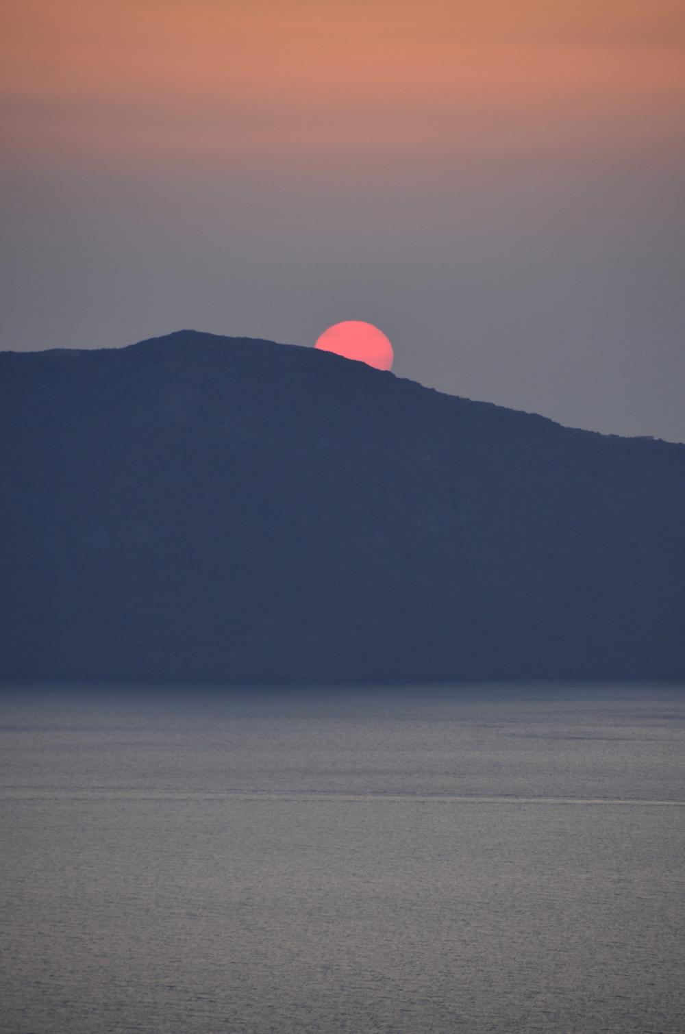 Greece_Santorini_for6_©Hogger&Co.031.jpg