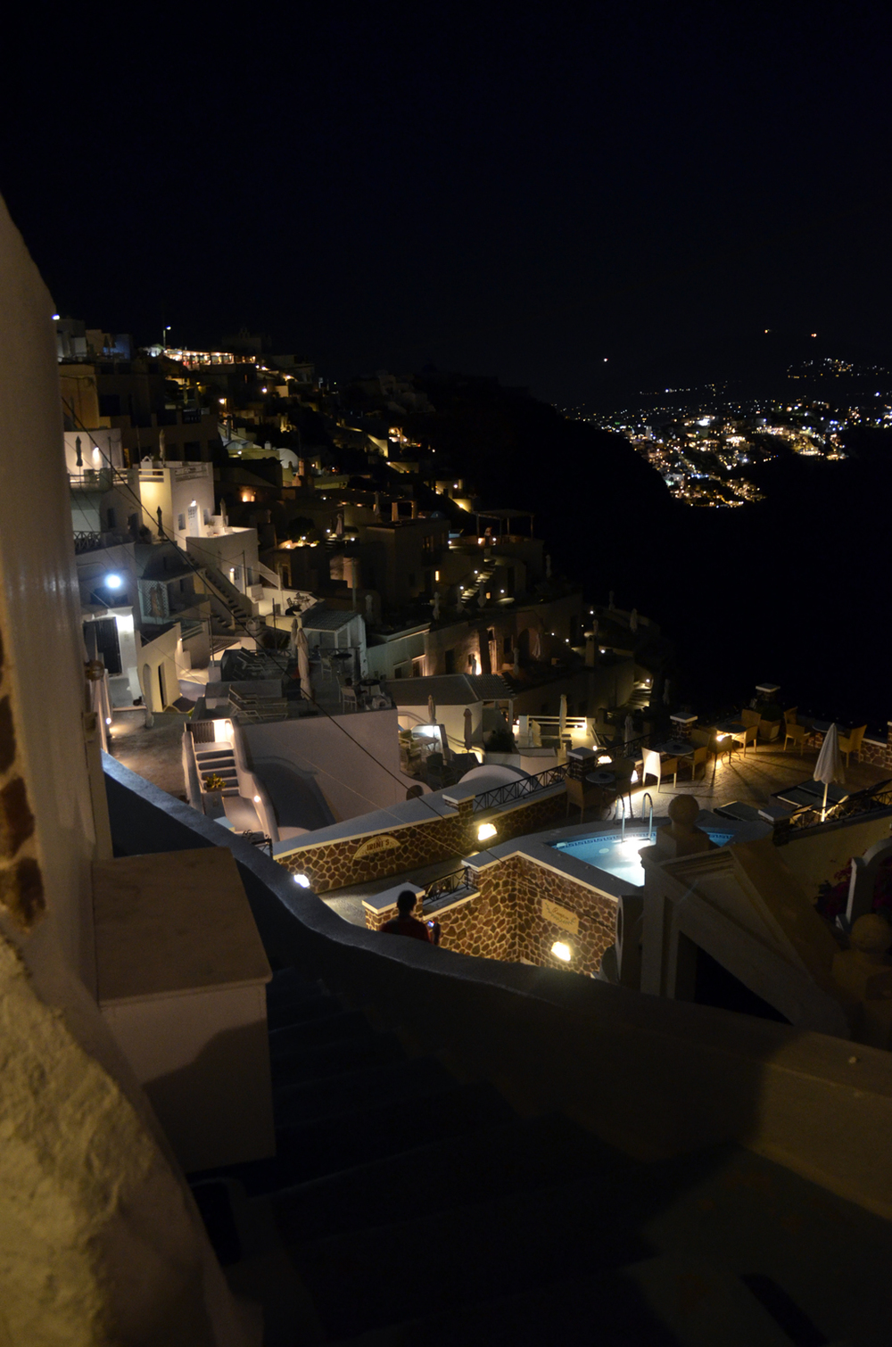 Greece_Santorini_for6_©Hogger&Co.032.jpg