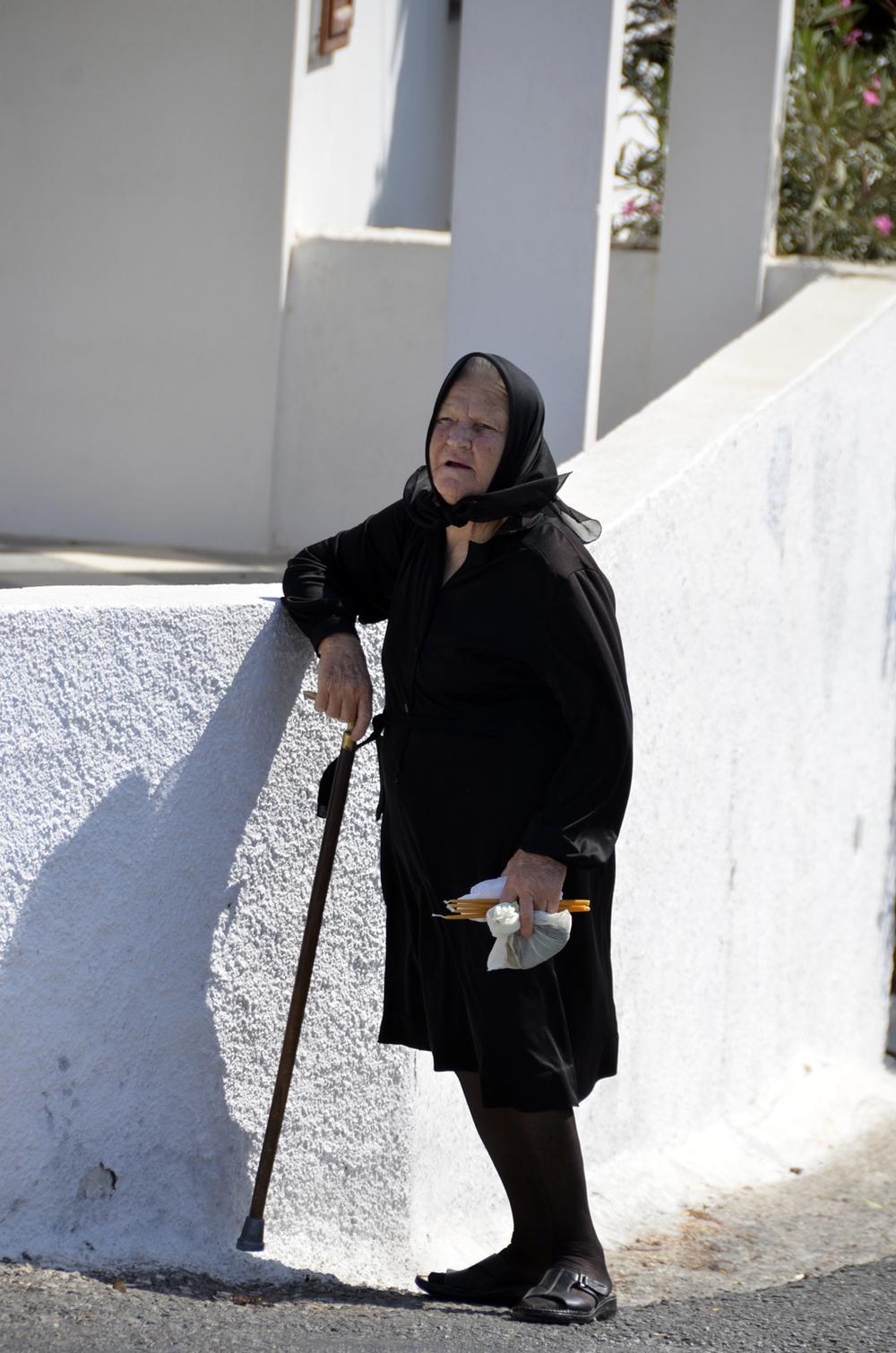 Greece_Santorini_for6_©Hogger&Co.035.jpg