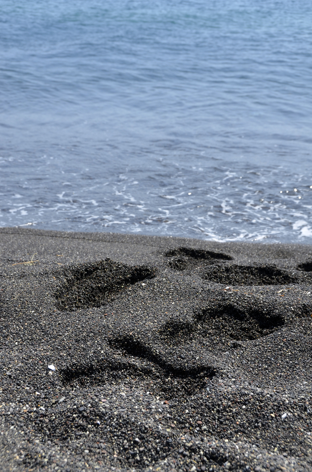 Greece_Santorini_for6_©Hogger&Co.039.jpg
