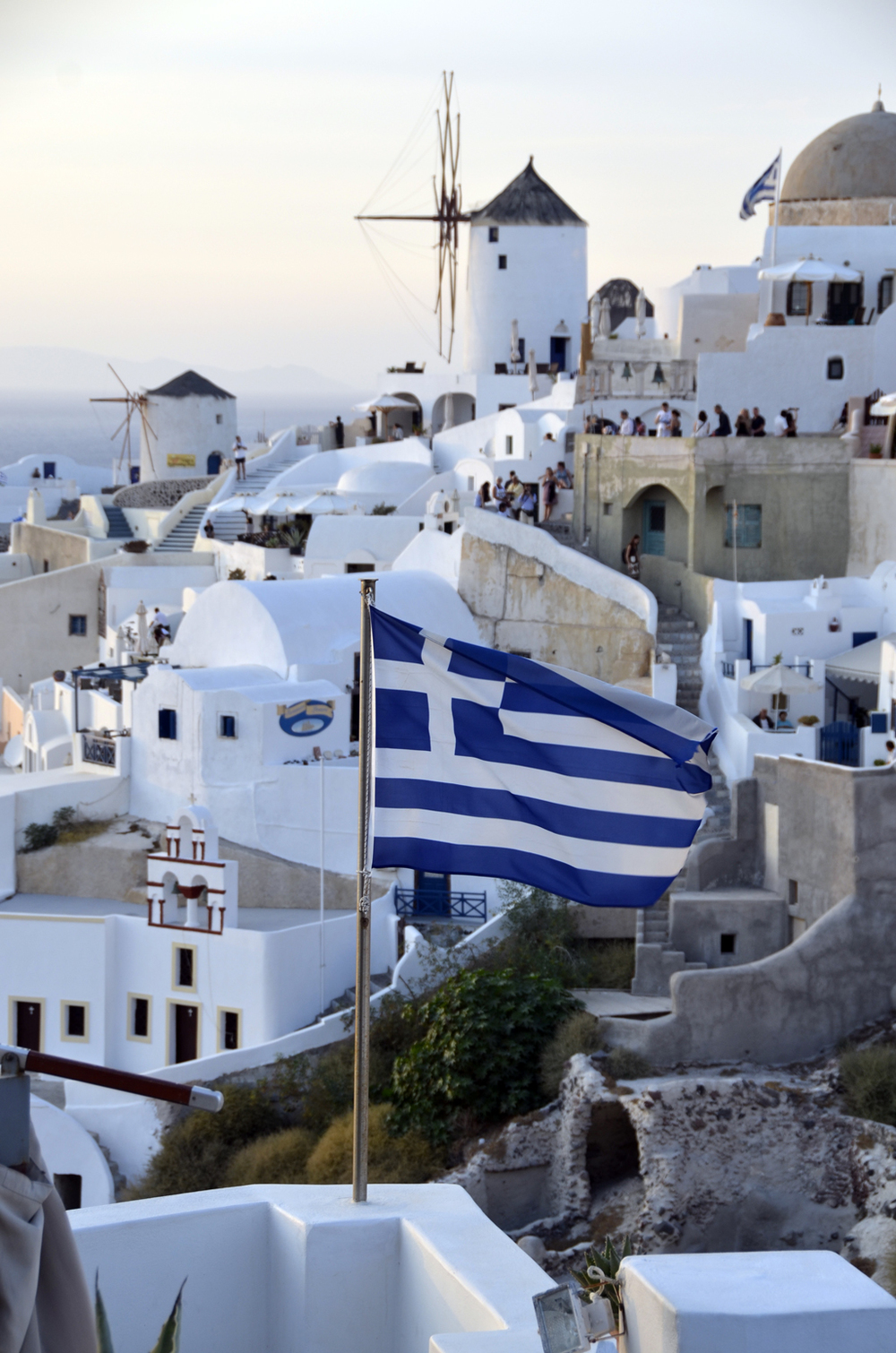 Greece_Santorini_for6_©Hogger&Co.047.jpg