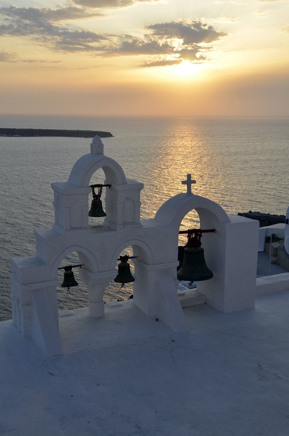 Greece_Santorini_for6_©Hogger&Co.049.jpg