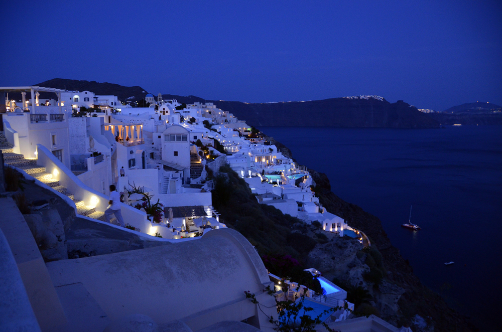 Greece_Santorini_for6_©Hogger&Co.052.jpg