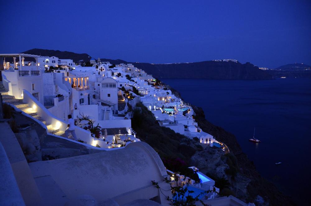 Greece_Santorini_for6_©Hogger&Co.052.jpg