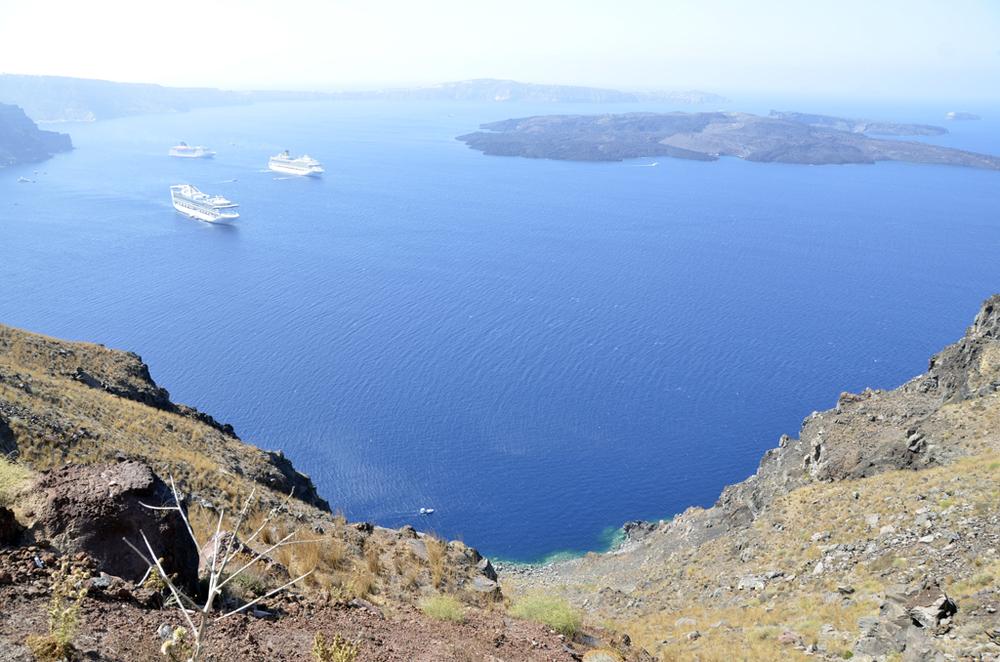 Greece_Santorini_for6_©Hogger&Co.053.jpg