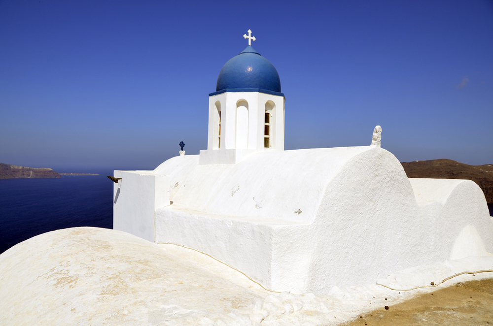 Greece_Santorini_for6_©Hogger&Co.056.jpg