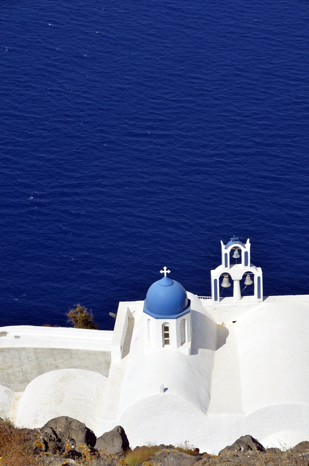 Greece_Santorini_for6_©Hogger&Co.055.jpg