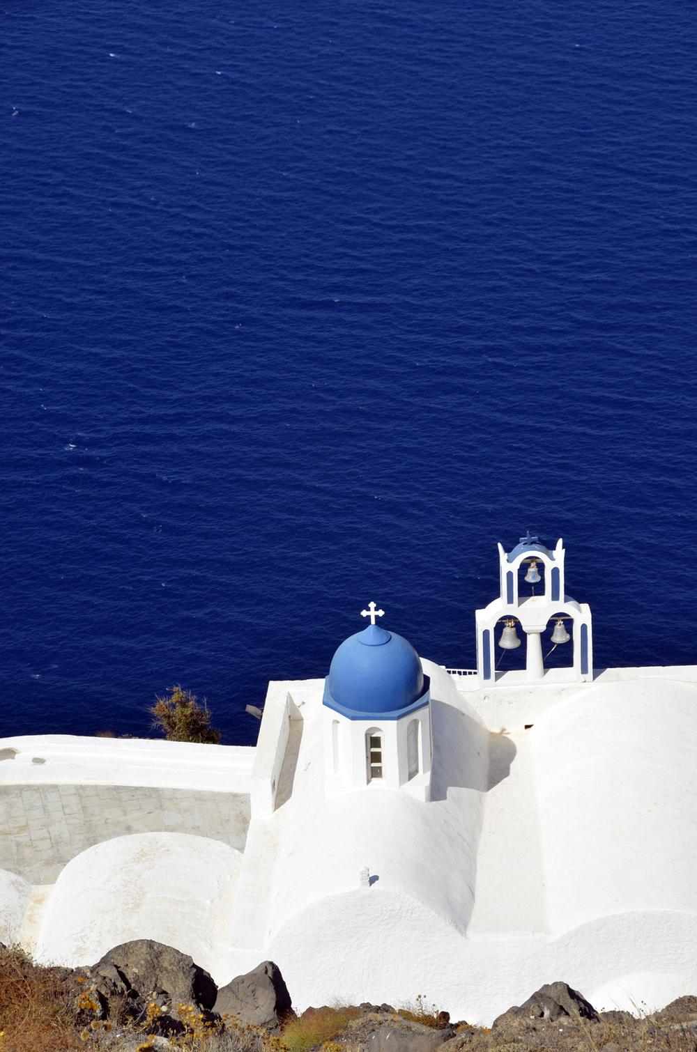 Greece_Santorini_for6_©Hogger&Co.055.jpg