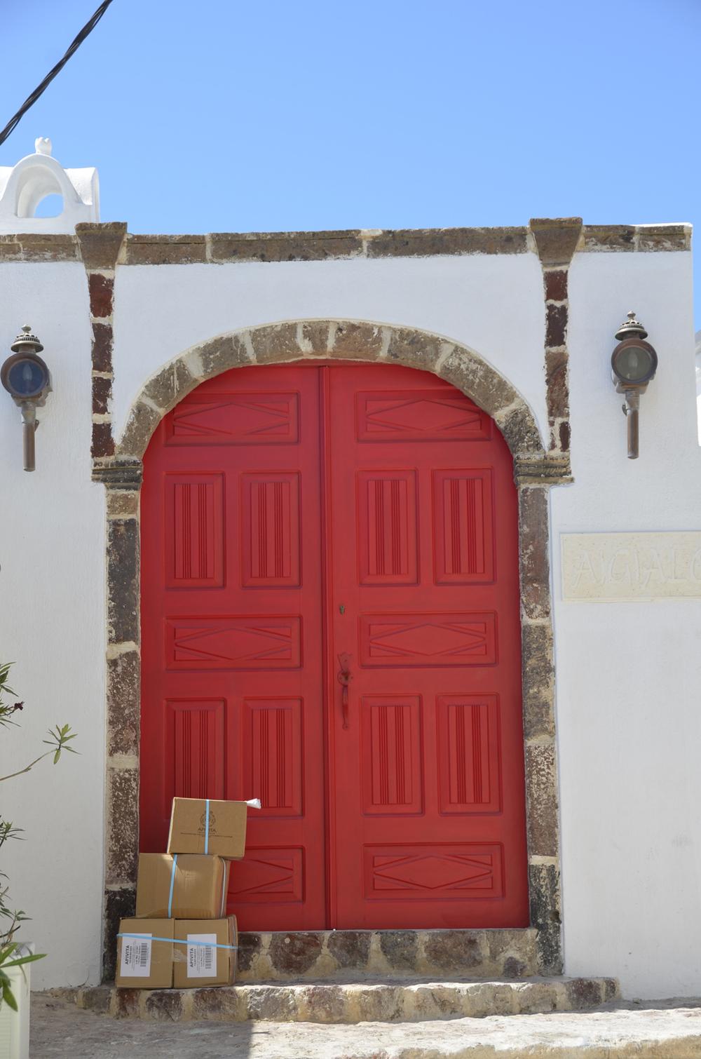 Greece_Santorini_for6_©Hogger&Co.060.jpg