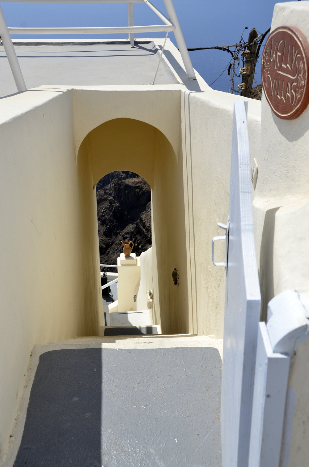 Greece_Santorini_for6_©Hogger&Co.061.jpg