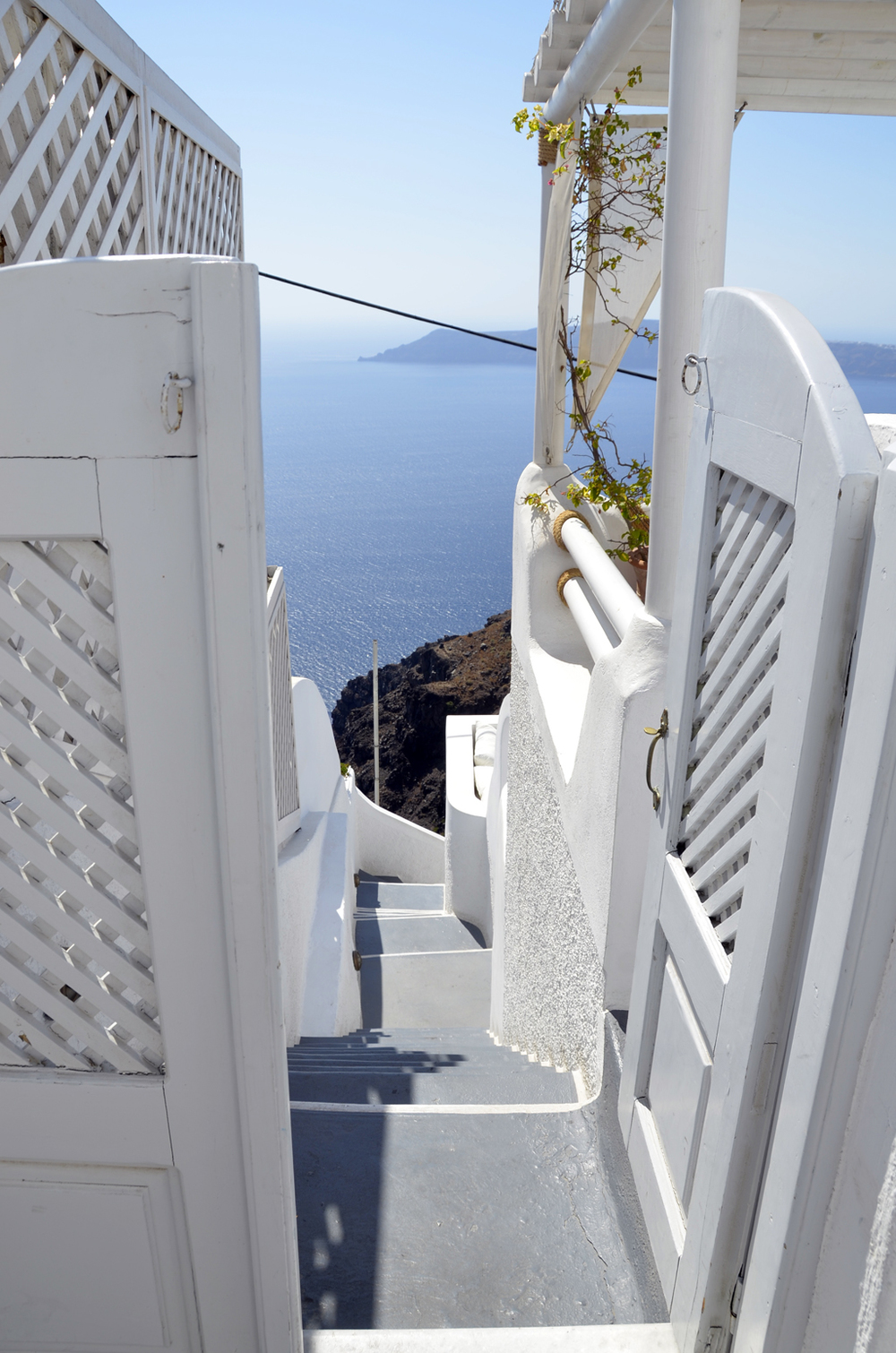 Greece_Santorini_for6_©Hogger&Co.064.jpg