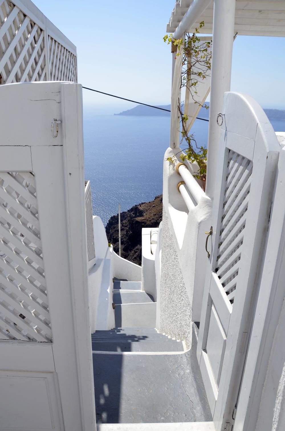 Greece_Santorini_for6_©Hogger&Co.064.jpg
