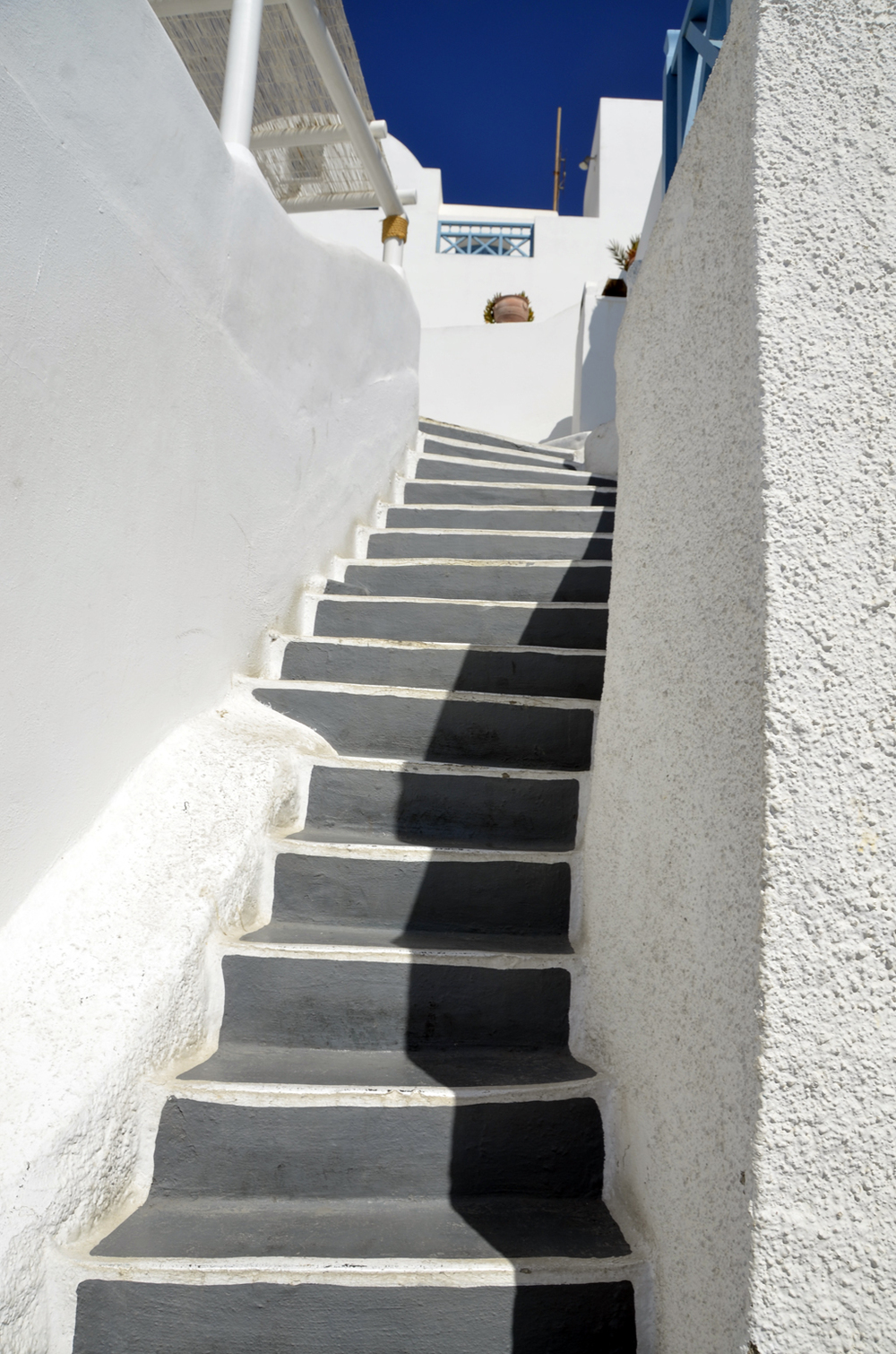 Greece_Santorini_for6_©Hogger&Co.063.jpg