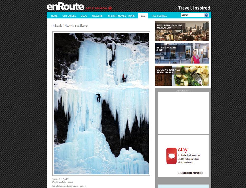banff_iceclimb.jpg