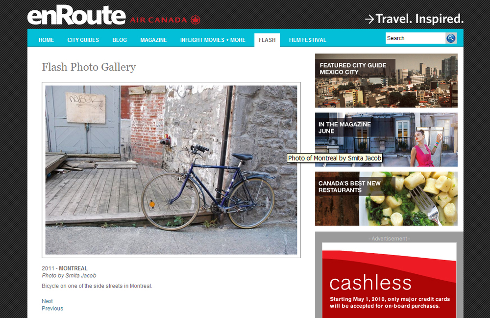 montreal_bike.jpg