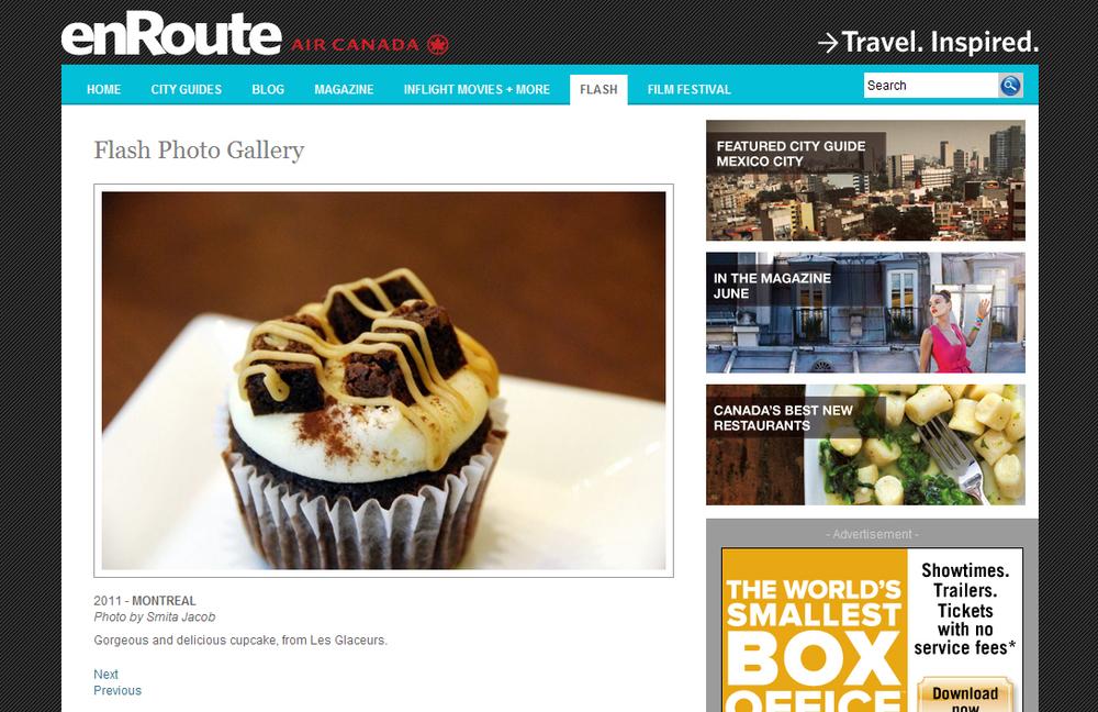 montreal_cupcake.jpg