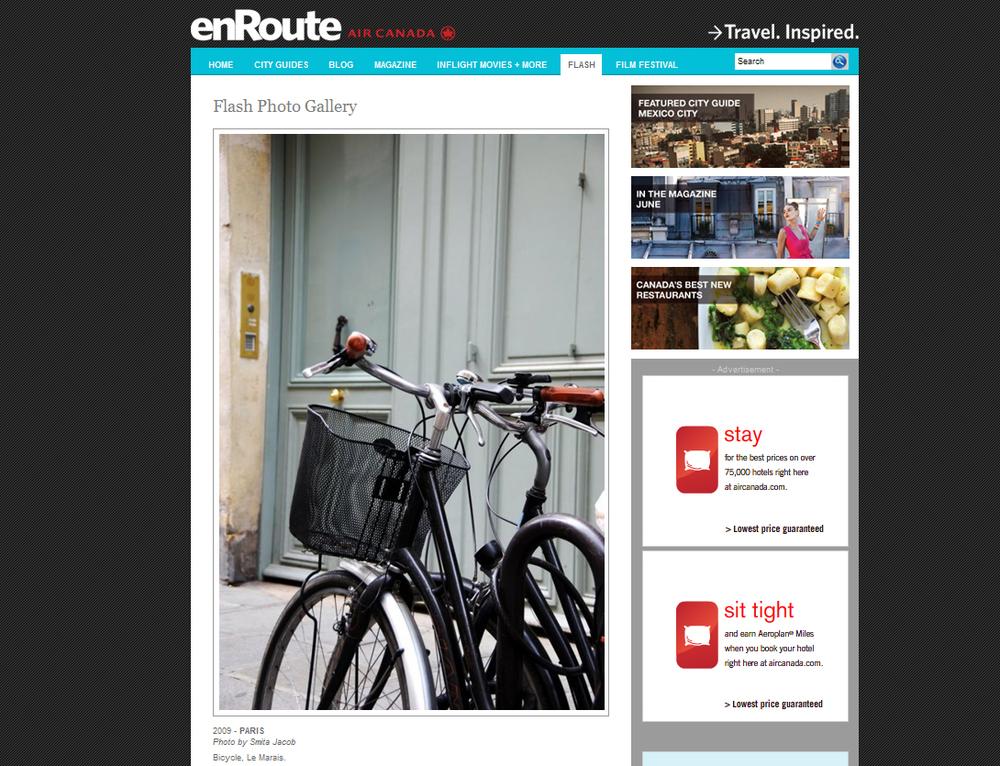 paris_bike.jpg