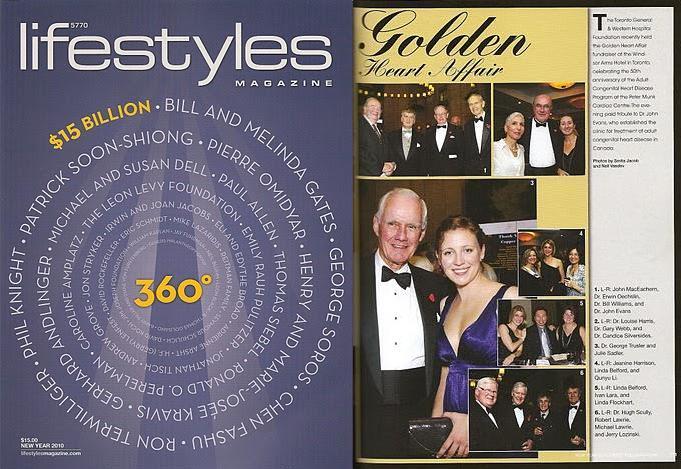 lifestyles_mag_goldenheartaffair_311.jpg