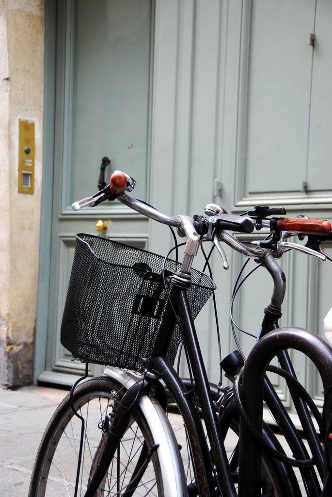 Society6_Paris_©Hogger&Co.004.jpg