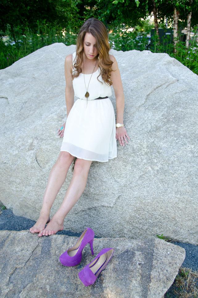 StyleProfile_Amy_Hogger&Co._6.jpg
